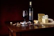 Lernen Sie den Saale-Unstrut Wein dort kennen, wo er entsteht.
